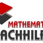 mathematik-nachhilfe.de